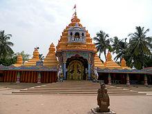 Maa Tarini - Wikipedia