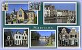 Maarssen aan rivier de Vecht in de Provincie Utrecht.jpg