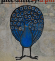 Maastricht Book of Hours, BL Stowe MS17 f071r (detail).png