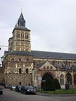 Maastrichtservaaskerk.jpg