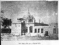 Mabad-Hendooha-9.jpg