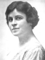 Mabel Garrison - 1920.png