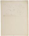 Macacus cynomolgus - 1818-1842 - Print - Iconographia Zoologica - Special Collections University of Amsterdam - UBA01 IZ20000005.tif