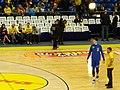 MaccabiTLVvsNesZiona190326 04.jpg