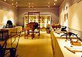 Macedonian Museums-47-Laografiko Giannitsvn-209.jpg