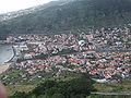 Machico, Madeira.jpg