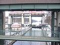 Machnower Schleuse (Machnow Lock) - geo.hlipp.de - 32124.jpg