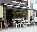 Machwitz Kaffee Cafe Karmaschstrasse.jpg