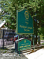 Mackwoods Labookellie Tea Centre (2).jpg