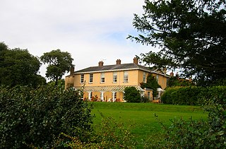 Madehurst Human settlement in England
