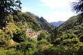 Madeira levada Ribeiro Frio Balcões 2016 1.jpg