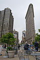 Madison Square (7169970519).jpg
