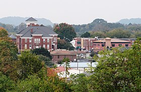 Madisonville-from-cemetery-tn1.jpg