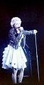 Madonna II A 10.jpg