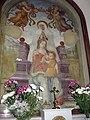 Madonna della sambuca.jpg