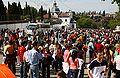 Madrid - Fiestas de San Isidro - 20070515-32.jpg
