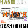 Maeckes Mash Up 2 - Cover.jpg