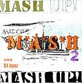 Maeckes Mash Up 2 - Cover.jpg
