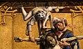 Maestro dell'altare di san bartolomeo, deposizione, 1500-05 ca. 02.jpg