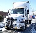 Magliner hand truck HTS Ultra-Rack.jpg