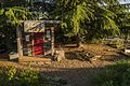 Magnuson Park (21681468985).jpg
