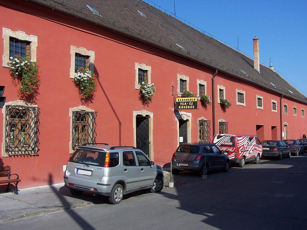 M Bel F R Ankleidezimmer fájl magtár ún vörös ház 7498 számú műemlék jpg wikipédia
