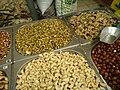 Mahane Yehuda Market 193 (9629700250).jpg