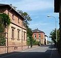 Maikammer, Germany - panoramio - Immanuel Giel (2).jpg