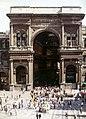 Mailand-272-Galleria beim Dom-1985-gje.jpg