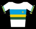 MaillotRwanda.png