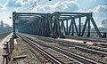 Main-Neckar-Brücke-Frankfurt-20130407-ffm-a.jpg