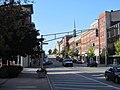 Main St. @ Broad St., Bangor, Maine.jpg
