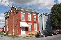 Main St 149, Stouchsburg PA.JPG