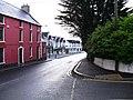 Main Street, Kilcoole - geograph.org.uk - 1582983.jpg