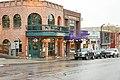 Main Street, Park City Utah, United States - panoramio.jpg