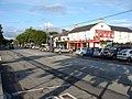 Main Street Blessington - geograph.org.uk - 930140.jpg