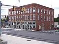 Main Street Thomaston (100 8408).jpg