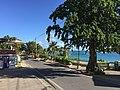 Main Street of Esperanza, Puerto Rico.jpg
