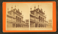 Main building, from Robert N. Dennis collection of stereoscopic views 3.png