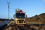 Maintenance of Lysekilsbanan 6.jpg