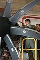 Maintenance on a C-2A Greyhound DVIDS240937.jpg