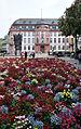 Mainz Osteiner Hof und Blumen 01.jpg