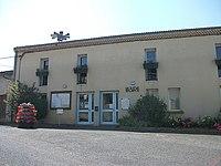 Mairie de Neuville (63) 2017-06-21.JPG