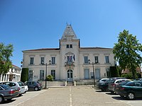 Mairie de Villars-les-Dombes.JPG