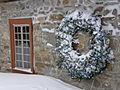 Maison Morisset, Sainte-Famille, île d'Orléans, Québec 17.jpg