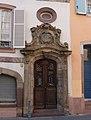 Maison de Cagliostro-Strasbourg.jpg