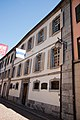 Maison de la Pierre - Saint-Maurice.jpg
