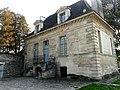 Maison du Fontainier du Roi (construite sous Louis XIII) - panoramio.jpg