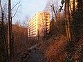 Maison et soleil - panoramio.jpg