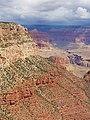 Majestic Grand Canyon slope.jpg